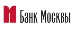 Банк Москвы - Кредит Наличными - Йошкар-Ола