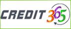 Credit365 - Мгновенный займ в Интернет - Черновцы