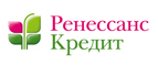 Кредитная Карта Прозрачная от Ренессанс Кредит - Рыбинск